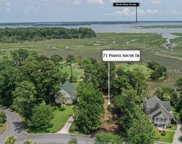 71 Pointe South Trace, Bluffton image
