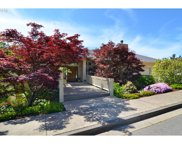 2749 SUNCREST  AVE, Eugene image