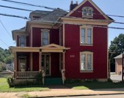 225 W Pike St, Canonsburg image