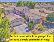 847 W Glenmere Drive, Chandler image