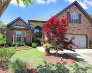 7002 Rock Creek Circle, Wilmington image