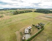 1051 Burchell Rd, Coupeville image