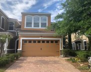 9345 Cherry Palm Lane, Orlando image