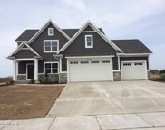 6459 Red Point Drive, Byron Center image