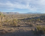 29771 N Surf Spray  Drive, Meadview image