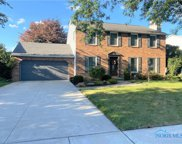 6444 Scarsdale, Maumee image