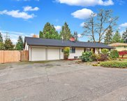 6 232nd Place SW, Bothell image
