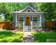 802 Whedbee St, Fort Collins image
