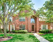 721 Westminster, Coppell image