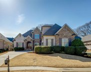 123 Charleston Oak Lane, Greenville image