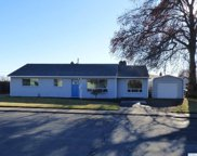405 W 12th Ave, Kennewick image