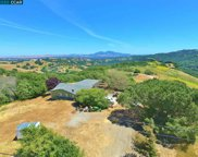 5580 Alhambra Valley Rd, Martinez image