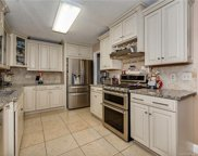 9335  Camberwell Road, Mint Hill image