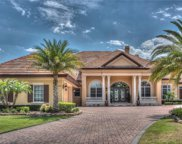 2099 Lakehaven Point, Longwood image