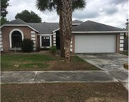 6019 Grand Coulee Road, Orlando image