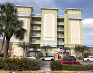 706 Bayway Boulevard Unit 203, Clearwater image