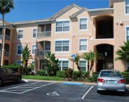 13500 Turtle Marsh Loop Unit 6, Orlando image