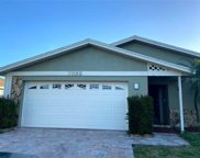 7392 118th Drive, Largo image