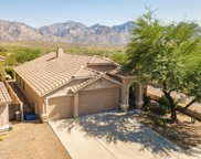 2668 E Big View, Oro Valley image