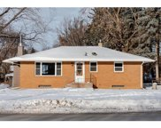 4344 Victoria Street N, Shoreview image