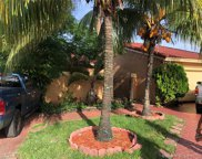 15122 Sw 92nd Ter, Miami image