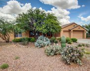 11944 N Staghorn, Oro Valley image