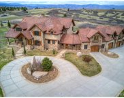 7663 Buffalo Trail, Castle Pines image