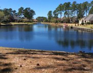 545 Oxbow Dr Lot 79, Myrtle Beach image