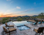 10660 E Wildcat Hill Road, Scottsdale image