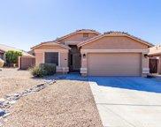 6103 E Rochelle Street, Mesa image