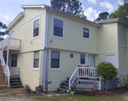 609 S 15th Ave. S, North Myrtle Beach image