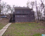 811 Paradise Point Dr, Columbiana image