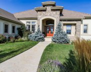 6140 Country Club Drive, Castle Rock image