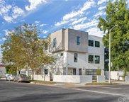 14157 Tiara Street Unit #101, Sherman Oaks image