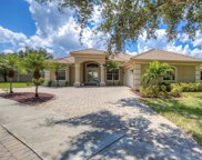 4227 Longshore Way S, Naples image