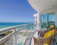 1590 Gulf Boulevard Unit 601, Clearwater Beach image
