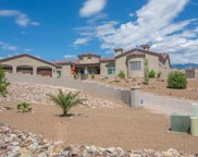 523 E Parker Point Place, Oro Valley image