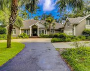 33 Widewater Road, Hilton Head Island image