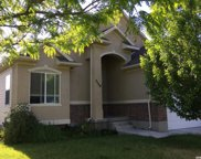 5549 Brienne  Way, Stansbury Park image