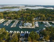 141 Harbour Passage, Hilton Head Island image