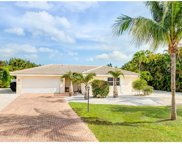 830 Angel Wing Dr, Sanibel image