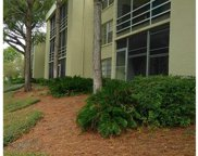 2302 S Manhattan Avenue Unit 209, Tampa image