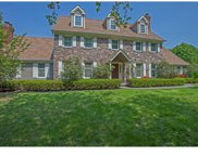 5284 Winfield Place, Doylestown image