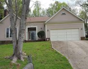1123  Well Spring Drive, Charlotte image