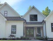 907 Pelham Road, Greenville image