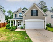 1109 Dexter Ridge Drive, Holly Springs image