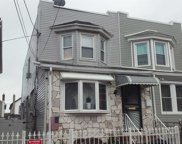 84-32 109th Ave, Ozone Park image