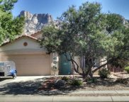 2438 E Stone Stable, Oro Valley image