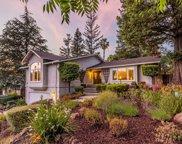 1261 Woodview Ter, Los Altos image