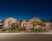4938 W Lariat Lane, Phoenix image